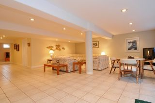 Photo 40: 2305 139A Street in Chantrell Park: Home for sale : MLS®# f1317444