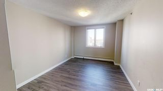 Photo 15: 1208 320 5th Avenue North in Saskatoon: Central Business District Residential for sale : MLS®# SK864301