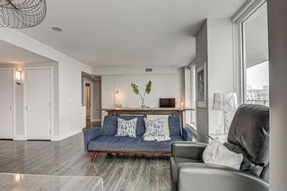 Photo 11: 1301 510 6 Avenue SE in Calgary: Downtown East Village Apartment for sale : MLS®# A1110885