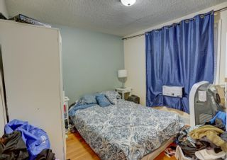 Photo 26: 1939 E 39TH Avenue in Vancouver: Victoria VE House for sale (Vancouver East)  : MLS®# R2625525