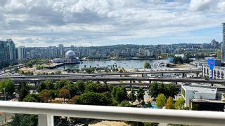 """Photo 21: 2201 550 TAYLOR Street in Vancouver: Downtown VW Condo for sale in """"Taylor"""" (Vancouver West)  : MLS®# R2608847"""