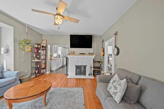 """Photo 4: 2081 TURNER Street in Vancouver: Hastings House for sale in """"Sunrise"""" (Vancouver East)  : MLS®# R2616286"""