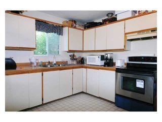 "Photo 7: 12531 220TH Street in Maple Ridge: West Central House for sale in ""DAVISON"" : MLS®# V821491"