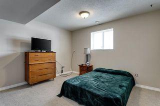 Photo 22: 117 Brooks Street: Aldersyde Detached for sale : MLS®# A1071793