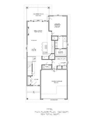 Photo 2: LOT 9 ASPEN LANE: Harrison Hot Springs House for sale : MLS®# R2168574