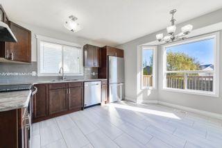 Photo 12: 4 LANDSDOWNE Drive: Spruce Grove House for sale : MLS®# E4266348
