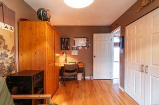 Photo 41: 616 Cormorant Pl in : CR Campbell River Central House for sale (Campbell River)  : MLS®# 868782