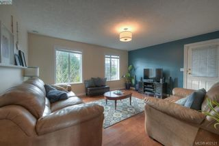 Photo 17: C 6599 Central Saanich Rd in VICTORIA: CS Tanner House for sale (Central Saanich)  : MLS®# 802456