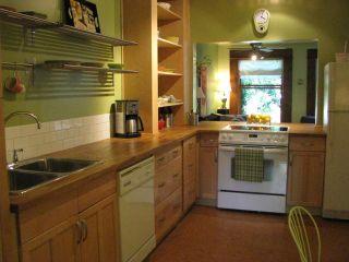 Photo 3: 828 8TH Avenue North in SASKATOON: City Park (Area 03) Single Family Dwelling for sale (Area 03)  : MLS®# 319320