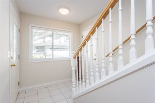 """Photo 25: 53 34250 HAZELWOOD Avenue in Abbotsford: Abbotsford East Townhouse for sale in """"Still Creek"""" : MLS®# R2567528"""