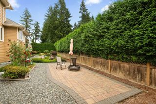 Photo 20: 8 912 Brulette Pl in : ML Mill Bay Row/Townhouse for sale (Malahat & Area)  : MLS®# 856393