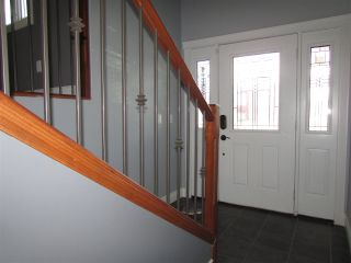 """Photo 2: 9624 118 Avenue in Fort St. John: Fort St. John - City NE House for sale in """"EVERGREEN PARK"""" (Fort St. John (Zone 60))  : MLS®# R2072489"""