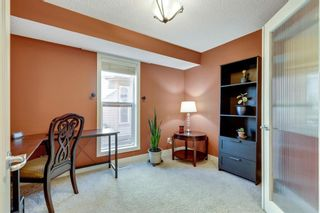 Photo 4: 153 Cranfield Manor SE in Calgary: Cranston Detached for sale : MLS®# A1148562