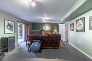 Photo 8: 8426 JENNINGS Street in Mission: Mission BC House for sale : MLS®# R2537446