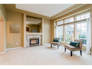 """Photo 4: 22262 46A Avenue in Langley: Murrayville House for sale in """"Murrayville"""" : MLS®# R2519995"""