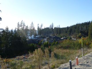 Photo 7: LOT B BARNACLE Place in Sechelt: Sechelt District Land for sale (Sunshine Coast)  : MLS®# R2515549