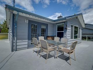 """Photo 29: 6345 ORACLE Road in Sechelt: Sechelt District House for sale in """"West Sechelt"""" (Sunshine Coast)  : MLS®# R2468248"""