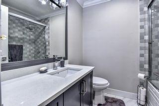 Photo 14: 5943 135 Street in Surrey: Panorama Ridge House for sale : MLS®# R2475490