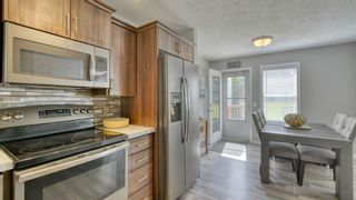 Photo 19: 184 Hidden Spring Close NW in Calgary: Hidden Valley Detached for sale : MLS®# A1141140