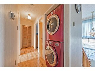 Photo 11: 7603 35 Avenue NW in Calgary: Bowness House  : MLS®# C4049295