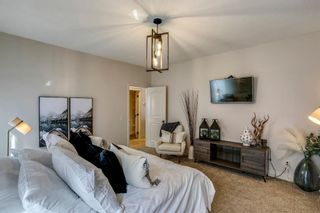 Photo 27: 717 Stonehaven Drive: Carstairs Detached for sale : MLS®# A1105232
