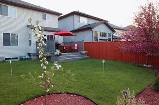 Photo 36: 182 Tuscany Ravine Road NW in Calgary: Tuscany Detached for sale : MLS®# A1119821