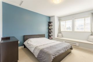 Photo 15: 9 3139 SMITH Avenue in Burnaby: Central BN Townhouse for sale (Burnaby North)  : MLS®# R2124503