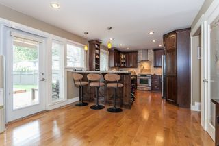 Photo 9: 1142 161A STREET in South Surrey White Rock: King George Corridor Home for sale ()  : MLS®# R2049656