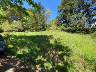 Photo 16: 148 Atkins Rd in : VR Six Mile Land for sale (View Royal)  : MLS®# 874967