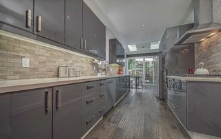 Photo 11: 259 Booth Avenue in Toronto: South Riverdale House (2-Storey) for sale (Toronto E01)  : MLS®# E4829930