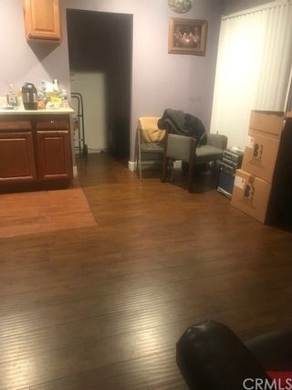 Photo 5: 2664 Loosmore Street in Los Angeles: Residential Income for sale (699 - Not Defined)  : MLS®# OC19063901