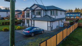 Photo 44: 284 Ninth St in : Na South Nanaimo House for sale (Nanaimo)  : MLS®# 861091