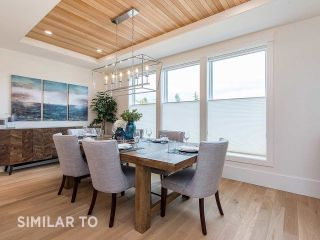 Photo 14: 2224 TIMBERLANE Drive: House for sale in Abbotsford: MLS®# R2527088