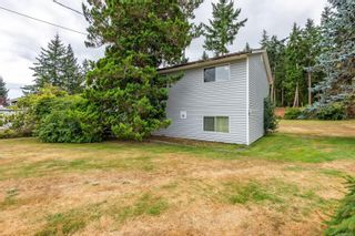 Photo 35: 3759 McLelan Rd in : CR Campbell River South House for sale (Campbell River)  : MLS®# 884512