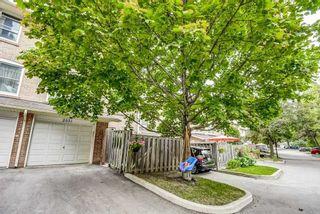 Photo 26: 52 2331 Mountain Grove Avenue in Burlington: Brant Hills Condo for sale : MLS®# W5351229