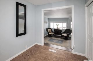 Photo 12: 294 Burke Crescent in Swift Current: South West SC Residential for sale : MLS®# SK849988