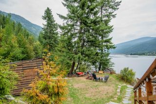 Photo 28: 290 JOHNSTONE RD in Nelson: House for sale : MLS®# 2460826