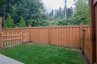 Photo 5: 30 13670 62 Avenue in Surrey: Sullivan Station Townhouse for sale : MLS®# R2611039