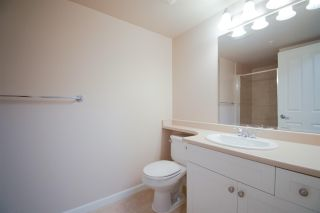 """Photo 15: 503 615 HAMILTON Street in New Westminster: Uptown NW Condo for sale in """"UPTOWN"""" : MLS®# R2325805"""
