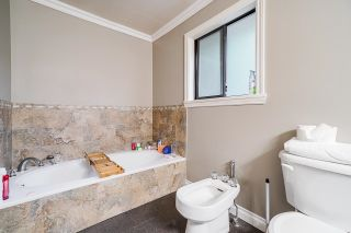 Photo 29: 3070 LAZY A Street in Coquitlam: Ranch Park House for sale : MLS®# R2600281