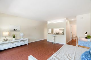 """Photo 13: 214 436 SEVENTH Street in New Westminster: Uptown NW Condo for sale in """"Regency Court"""" : MLS®# R2608175"""