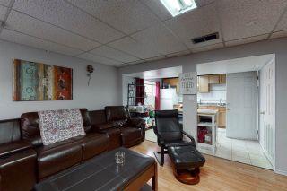 Photo 29: 2604 131 Avenue in Edmonton: Zone 35 House for sale : MLS®# E4234875