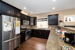 Photo 4: 945 Tayberry Terr in : La Happy Valley House for sale (Langford)  : MLS®# 874563