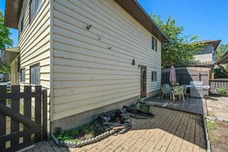 Photo 40: 6740 34 Avenue NE in Calgary: Temple Detached for sale : MLS®# A1121100