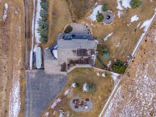 Photo 59: 242078 98 Street E: Rural Foothills County Detached for sale : MLS®# A1093852