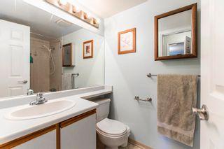 "Photo 22: 617 1350 VIDAL Street: White Rock Condo for sale in ""Seapark Manor"" (South Surrey White Rock)  : MLS®# R2612513"