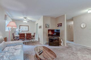 Photo 7: 511 Aberdeen Road SE in Calgary: Acadia Detached for sale : MLS®# A1153029