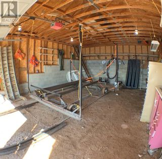 Photo 18: 1008 Old Village Road in Birch Island: Recreational for sale : MLS®# 2098290