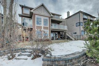 Photo 46: 83 HIDDEN CREEK PT NW in Calgary: Hidden Valley House for sale : MLS®# C4282209