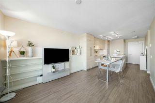 Photo 15: 1209 13398 104 Avenue in Surrey: Whalley Condo for sale (North Surrey)  : MLS®# R2480744